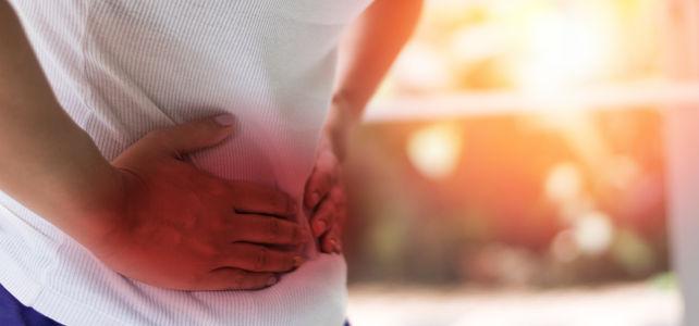IBD und hormonale Krebstherapien