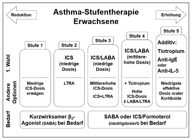 Asthma-Stufentherapie.png