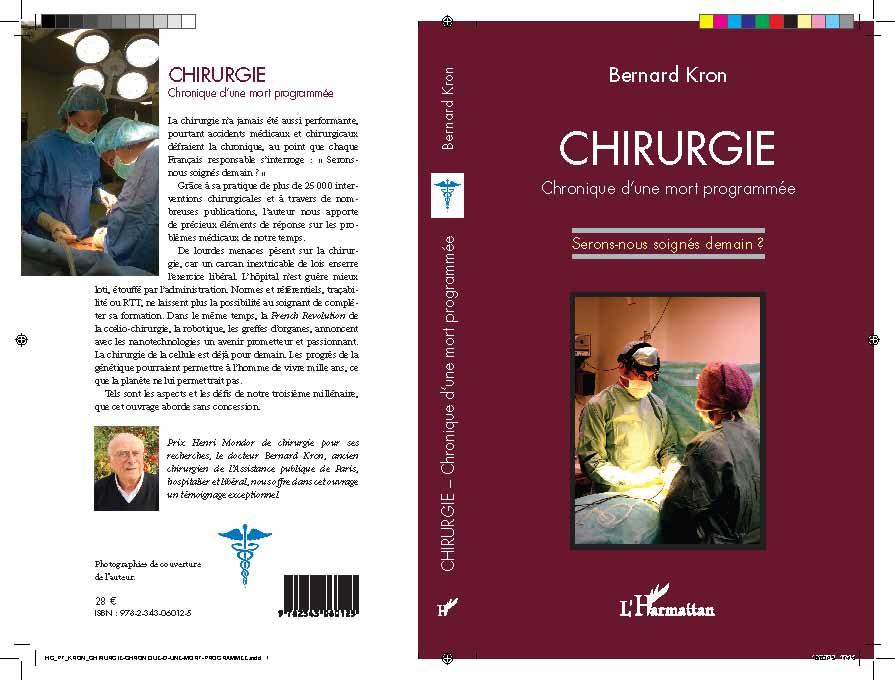Co CV_Kron_Chirurgie_chroniq..