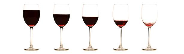 naltrexon alkoholismus furosemid wirkung auf herz