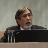 Prof Johannes Bitzer