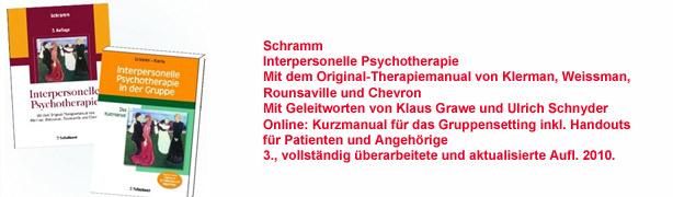 151203_dgppn_gastbeitrag_schramm_614px