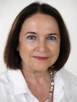 Martina Pötschke-Lnager