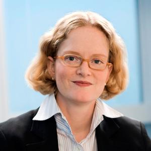 Dr. Wiebke Baars