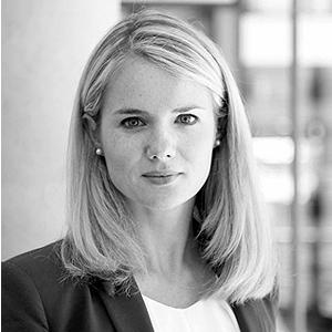 Interview mit Anna Wierzchowski (BAH)