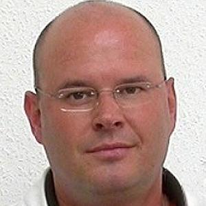 Dr. Thomas Lipp