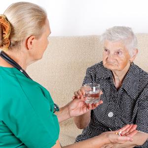 Zehntausende Schmerzpatienten in Deutschland unversorgt