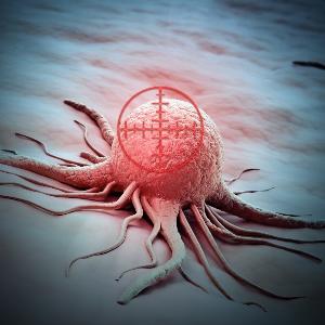 Forscher entwickeln zielgerichtete Krebstherapie
