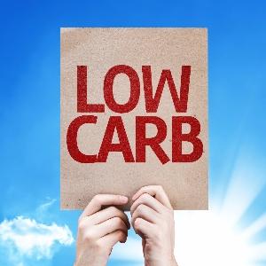 """Buchtipp: """"Low Carb für Diabetiker"""""""