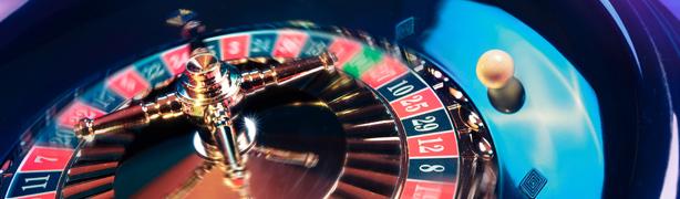 Charité startet Plattform für Glücksspiel- und Internetsüchtige