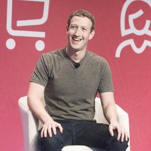 Zuckerberg spendet drei Milliarden Dollar gegen Krankheiten